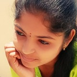 Chandu from Bangalore | Woman | 20 years old | Taurus