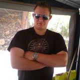 Imhoff from Meppen | Man | 27 years old | Pisces