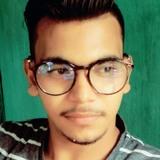 Shaansharma