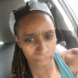 Tbland from Memphis | Woman | 36 years old | Capricorn