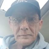 Jock from London | Man | 54 years old | Taurus