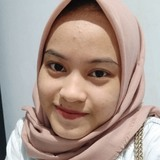 Irma from Makassar   Woman   27 years old   Aquarius