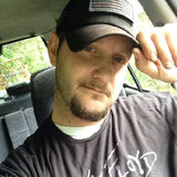 Jab from Killingly Center | Man | 39 years old | Scorpio