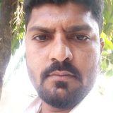 Guru from Bijapur | Man | 31 years old | Virgo