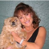 Myla from Evans | Woman | 50 years old | Scorpio