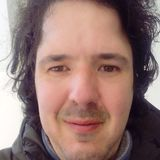 Raoulan from Frejus | Man | 35 years old | Sagittarius