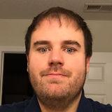 Josh from New Bern   Man   41 years old   Aquarius