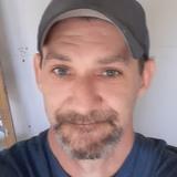 Robertsjustijr from Bloomington | Man | 43 years old | Scorpio