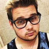 Rsantello from Lutz | Man | 24 years old | Virgo