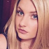 Taylor from Lantana | Woman | 24 years old | Gemini