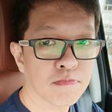 Stanley from Penang | Man | 45 years old | Scorpio