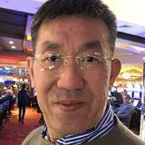 Jianwangt19Ip from Los Angeles | Man | 58 years old | Aquarius