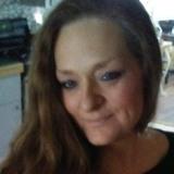 Sani from Onaway | Woman | 52 years old | Capricorn
