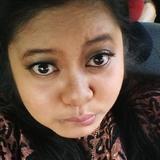 Zueqiqa from Cheras | Woman | 30 years old | Taurus