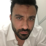 Mstrmini from Parramatta | Man | 34 years old | Scorpio