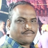 Antarjum from Cuttack   Man   33 years old   Leo