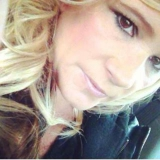 Amy from Lakewood | Woman | 45 years old | Aquarius