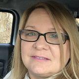 Alicatgrl from Farmington | Woman | 56 years old | Aquarius