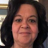Susieq from Lethbridge | Woman | 58 years old | Taurus