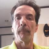 Kirkstripp47 from Detroit | Man | 54 years old | Virgo