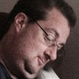 Prairieguy from Moose Jaw | Man | 48 years old | Taurus