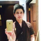 Karlo from Riyadh   Man   32 years old   Aries