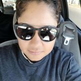 Dayis from Merced   Woman   28 years old   Virgo