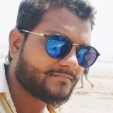 Dik from Vadodara   Man   28 years old   Leo