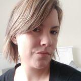 Ash from Taree | Woman | 34 years old | Taurus