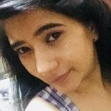 Sur from Delhi   Woman   27 years old   Gemini