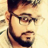 Neel from Koch Bihar   Man   32 years old   Aries