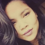 Sue from Marrero | Woman | 50 years old | Pisces