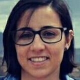 Mj from Almeria | Woman | 24 years old | Leo