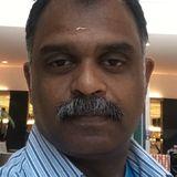 Sujith from Newark | Man | 46 years old | Capricorn