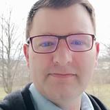 Mikebar from Chemnitz | Man | 45 years old | Capricorn