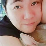Katie from Ampang | Woman | 43 years old | Aquarius