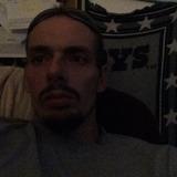 Jakelbrist from Fergus Falls | Man | 36 years old | Gemini