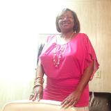 Denise from Leland | Woman | 56 years old | Sagittarius