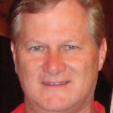 Kmac from North Kingstown | Man | 64 years old | Gemini