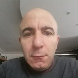 Montebello from Stollberg | Man | 46 years old | Aries