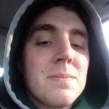 Kabe from Elmhurst | Man | 29 years old | Gemini