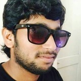 Nani from Mandamarri | Man | 31 years old | Sagittarius