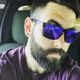 Eric from Hempstead | Man | 29 years old | Gemini