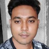 Raja from Habra   Man   28 years old   Gemini