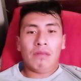 Mendoza from Nacogdoches | Man | 23 years old | Taurus