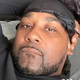 Harlem from Ledyard Center | Man | 41 years old | Aquarius
