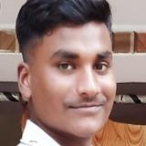 Ranveersingh1B from Mathura | Man | 21 years old | Aries