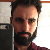 Albert from Tarragona | Man | 35 years old | Scorpio
