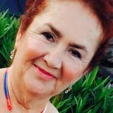 Berni from Torrance   Woman   68 years old   Gemini