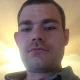 Matt from Hull | Man | 31 years old | Sagittarius